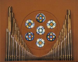 024 church window2above organ KS