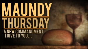 maundy-thursday-GRAPHIC JPG