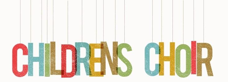 Choirs — Omaha Children's Choir