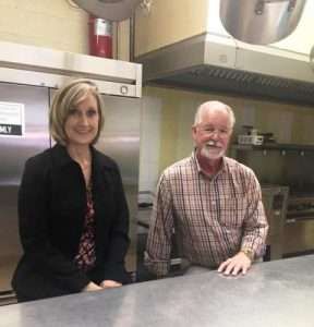 community-meal-photo-the-dispatch