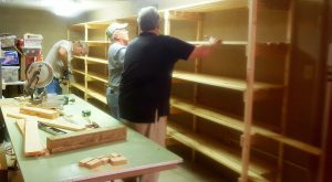 shelf-building-2