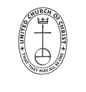 ucc-symbol-cropped